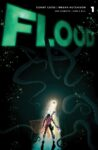 Flood1 98x150 Recent Comic Cover Updates For The Week Ending 2021 08 20