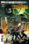 S.W.O.R.D. 7 spoilers 0 1 scaled 1 99x150 Recent Comic Cover Updates For 2021 09 03