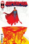 Superman Son of Kal El 2 spoilers 0 1 scaled 1 98x150 Recent Comic Cover Updates For 2021 09 03