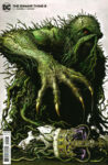 swamp2Bthing2B25235 98x150 Recent Comic Cover Updates For The Week Ending 2021 08 06