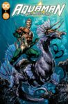 Aquaman 80th Anniversary 100 Page Spectacular 1 spoilers 0 1 scaled 1 98x150 Recent Comic Cover Updates For 2021 09 10
