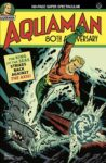 Aquaman 80th Anniversary 100 Page Spectacular 1 spoilers 0 2 1940s 98x150 Recent Comic Cover Updates For 2021 09 10