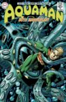 Aquaman 80th Anniversary 100 Page Spectacular 1 spoilers 0 4 1960s 97x150 Recent Comic Cover Updates For 2021 09 10