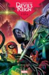Devils Reign 2 98x150 Recent Comic Cover Updates For 2021 09 24