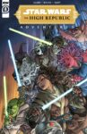 IMG 0439 97x150 Recent Comic Cover Updates For 2021 09 10