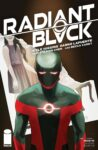 Radiant Black 6 spoilers 0 2 98x150 Recent Comic Cover Updates For 2021 09 10