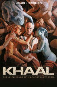 KHAAL #1
