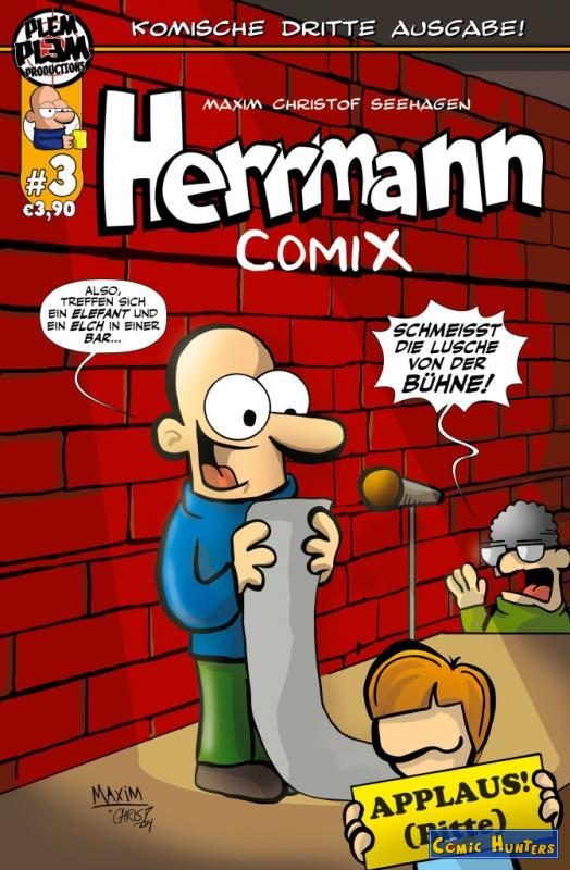 Herrmann#3