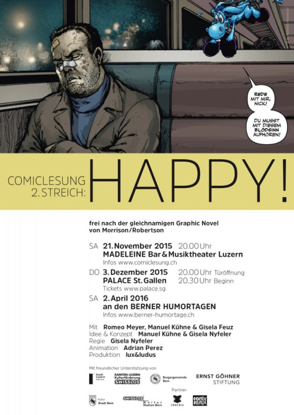 comiclesung_happy_okt_2015_mail