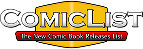 ComicList_Feedburner ComicList Week In Review 16.19