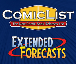 comiclistextended_emilio Dynamite Entertainment Extended Forecast for 03/17/2021