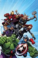 119664_402727_6 ComicList: Marvel Comics for 04/25/2012