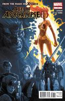 119664_402728_7 ComicList: Marvel Comics for 04/25/2012