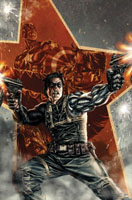 119664_402730_9 ComicList: Marvel Comics for 04/25/2012