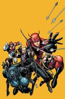 119664_402734_13 ComicList: Marvel Comics for 04/25/2012