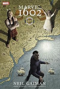 160210th ComicList: Marvel Comics for 08/21/2013