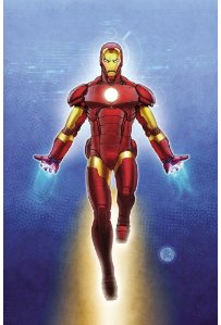 518fYj3YdRL__SL500_AA300_ ComicList: Marvel Comics for 06/01/2011