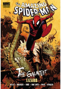 61W3qG81xL_SS500_ ComicList: Marvel Comics for 02/16/2011