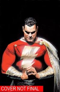 91nQ6eKFCnL._SL1500_ ComicList: DC Comics New Releases for 04/15/2015