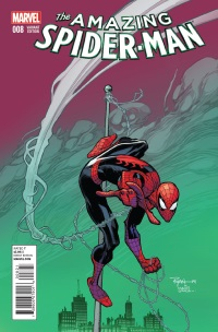ASM2014008-DC21-LR-c4c49 ComicList: Marvel Comics New Releases for 10/22/2014