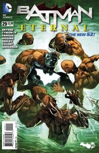 BMETRI_Cv29_ds ComicList: DC Comics New Releases for 10/22/2014