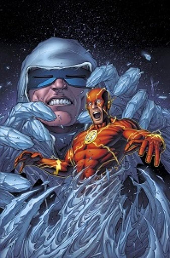 Flash7var_Keown_ajsdhf6798asd-674x1024 ComicList: DC Comics for 03/28/2012