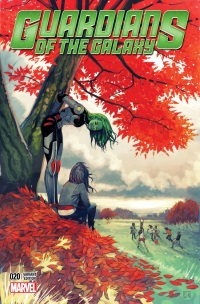 Guardians_of_the_Galaxy_20_Hans_STOPP_OUT_Variant ComicList: Marvel Comics New Releases for 10/29/2014