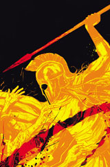 H09l5O ComicList: Image Comics for 11/13/2013