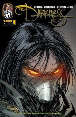 IMG111088A_m ComicList: Image Comics for 02/29/2012