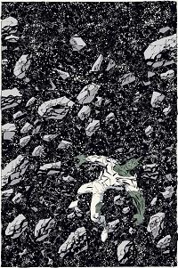 IMG120063 ComicList: Image Comics for 09/05/2012