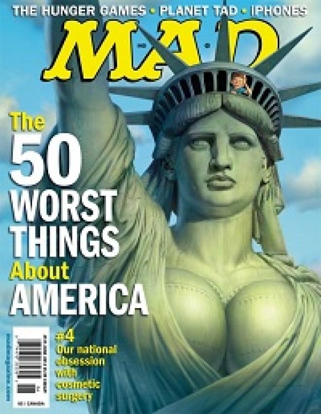 MAD-Magazine-515-Cover-660x852 ComicList: DC Comics for 04/25/2012