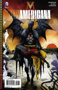 MULTIV_Cv4_1_25_var ComicList: DC Comics New Releases for 11/19/2014
