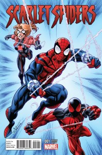 SCARSPIDERS2014001-DC31-LR-243f8 ComicList: Marvel Comics New Releases for 11/26/2014