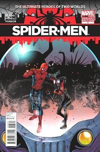 SPIMEN2012003_DC21_LR-1 ComicList: Marvel Comics for 07/11/2012