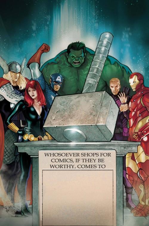 STK461693a-500x758 ComicList: Marvel Comics for 03/14/2012
