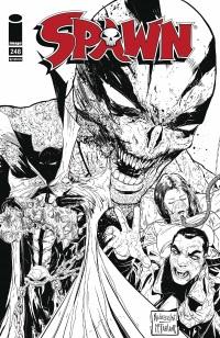 STK652830 ComicList: Image Comics New Releases for 11/05/2014