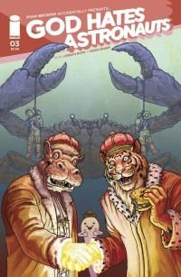 STK655573 ComicList: Image Comics New Releases for 11/05/2014