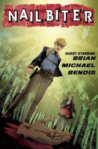 STK655584 ComicList: Image Comics New Releases for 11/05/2014