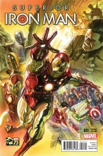 SUPIM2014001-DC41-7ba30 ComicList: Marvel Comics New Releases for 11/12/2014