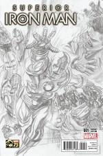 SUPIM2014001-DC51-a29ca ComicList: Marvel Comics New Releases for 11/12/2014
