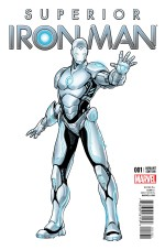 SUPIM2014001-DC81-d96a5 ComicList: Marvel Comics New Releases for 11/12/2014