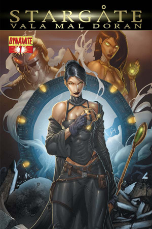 TNSGVala01covBoothNotFinal ComicList: Dynamite Entertainment for 05/19/2010