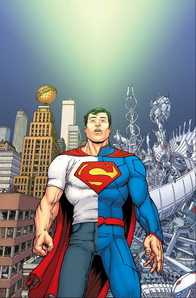 action_7_burnham_asjdh3906-673x1024 ComicList: DC Comics for 03/07/2012