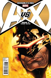 avx2012009_dc71_lr_0001 ComicList: New Comic Book Releases List for 08/01/2012