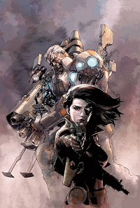 cable5land ComicList: Marvel Comics for 03/13/2013