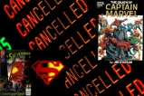 cancelled_comics3 Cancellations for February 2011