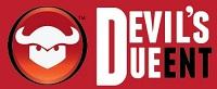 devilsdue_newlogo Devil's Due to return and eliminate creator-related debt