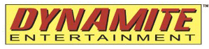 dynamite_entertainment Dynamite Entertainment Extended Forecast for 02/01/2012