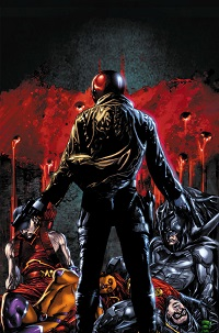 enhanced-buzz-wide-32740-1362066344-3 ComicList: DC Comics for 03/20/2013