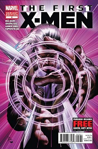 firstxm2012002_dc21_lr_0001 ComicList: Marvel Comics for 09/05/2012